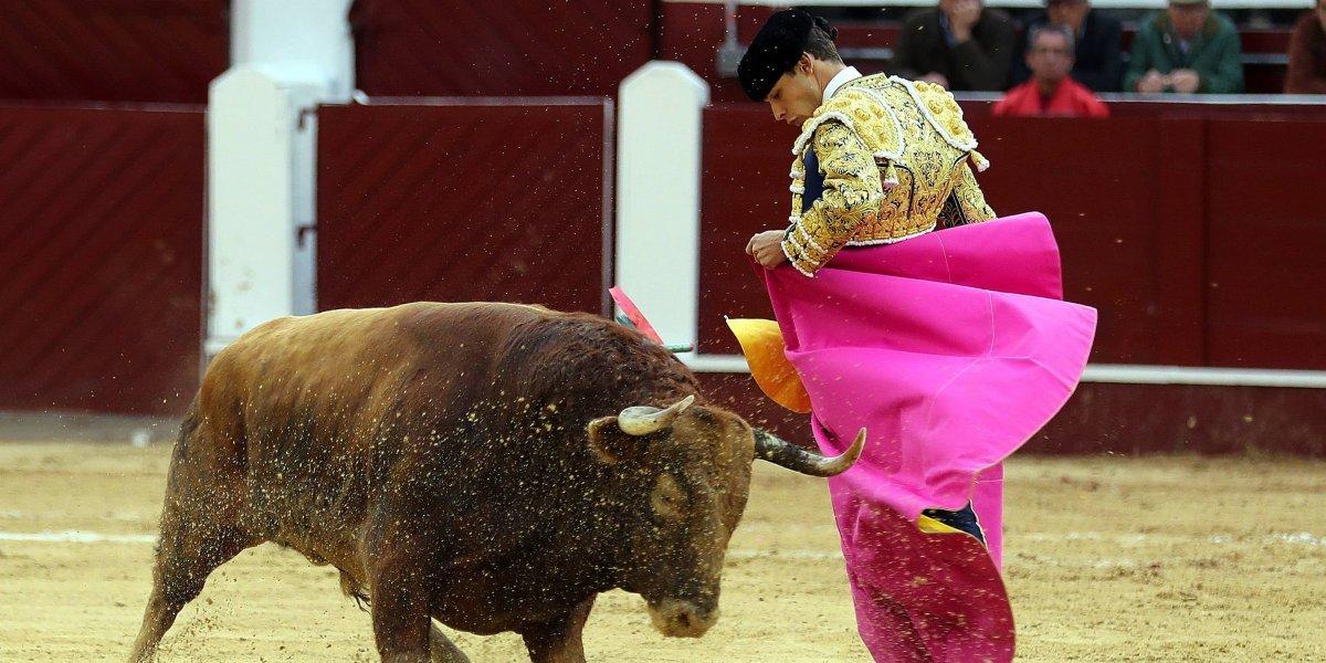 ¡Pilas! Conozca los cierres viales por las corridas de toros en Bogotá