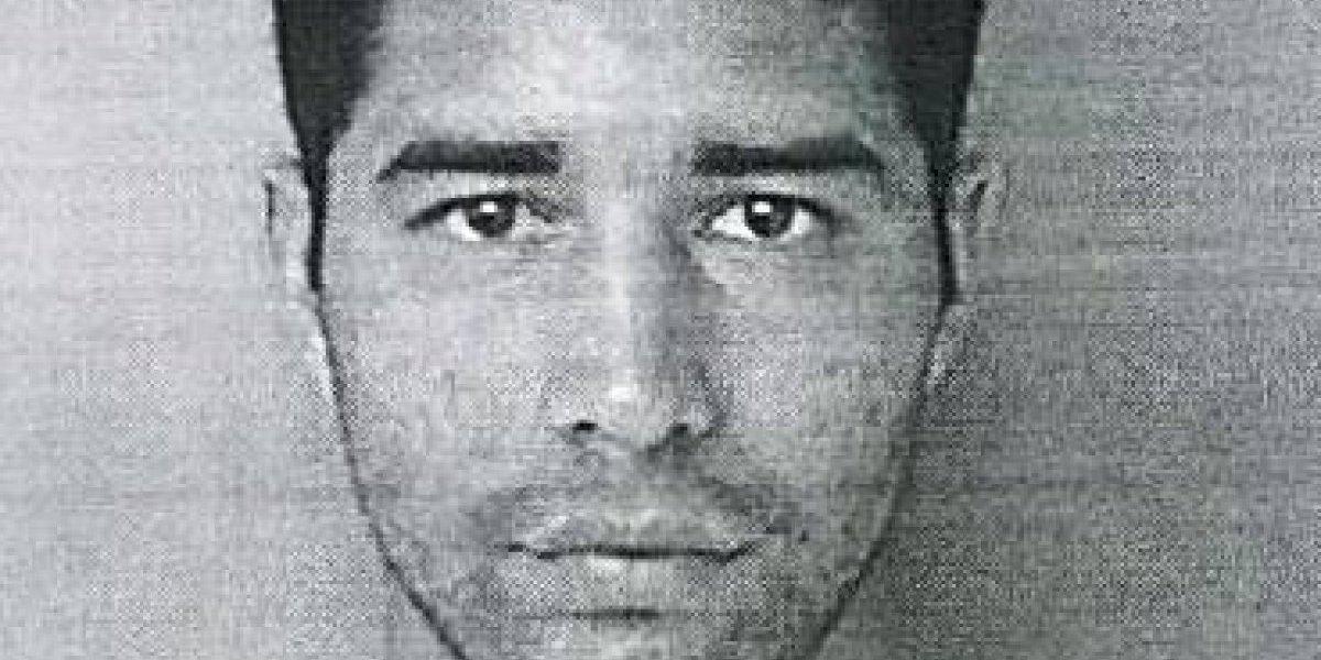 Envían a prisión hombre sorprendido desvalijando casa en Las Marías