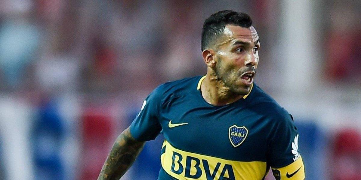 El 'jugoso' premio que recibirá Boca juniors si gana la Copa Libertadores