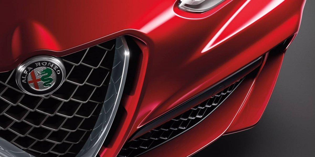 Alfa Romeo y Fiat proyectan liderar segmento europeo en  P.R. este 2018