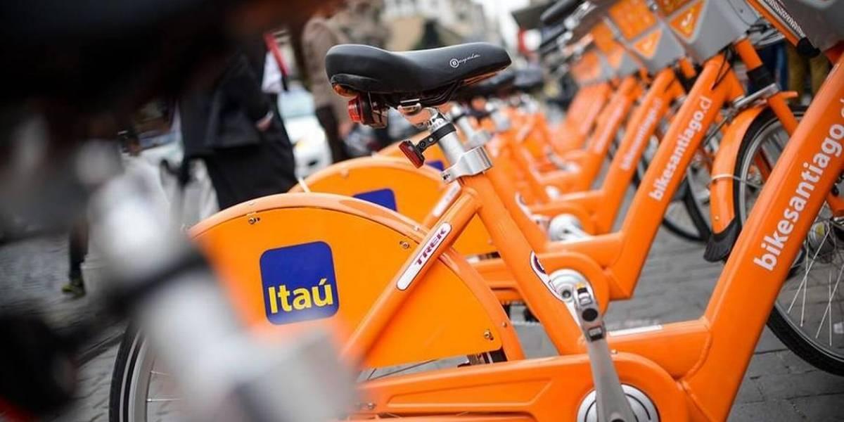 Sernac inicia demanda colectiva contra Bike Santiago por cobros indebidos