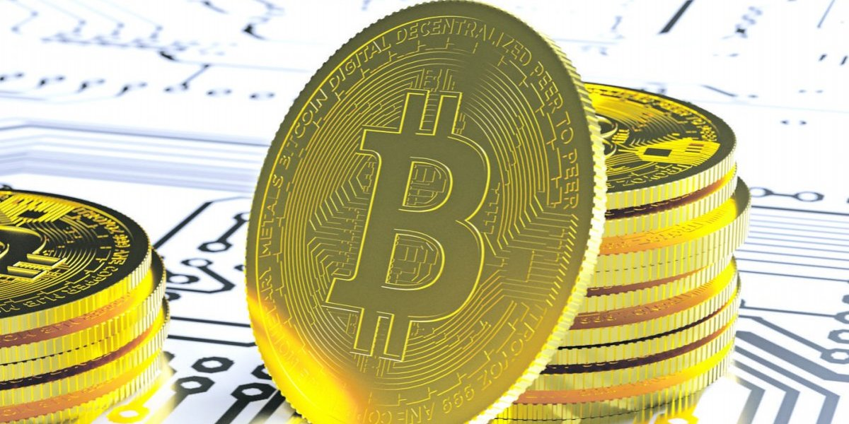 Las regulaciones ahogan al bitcoin