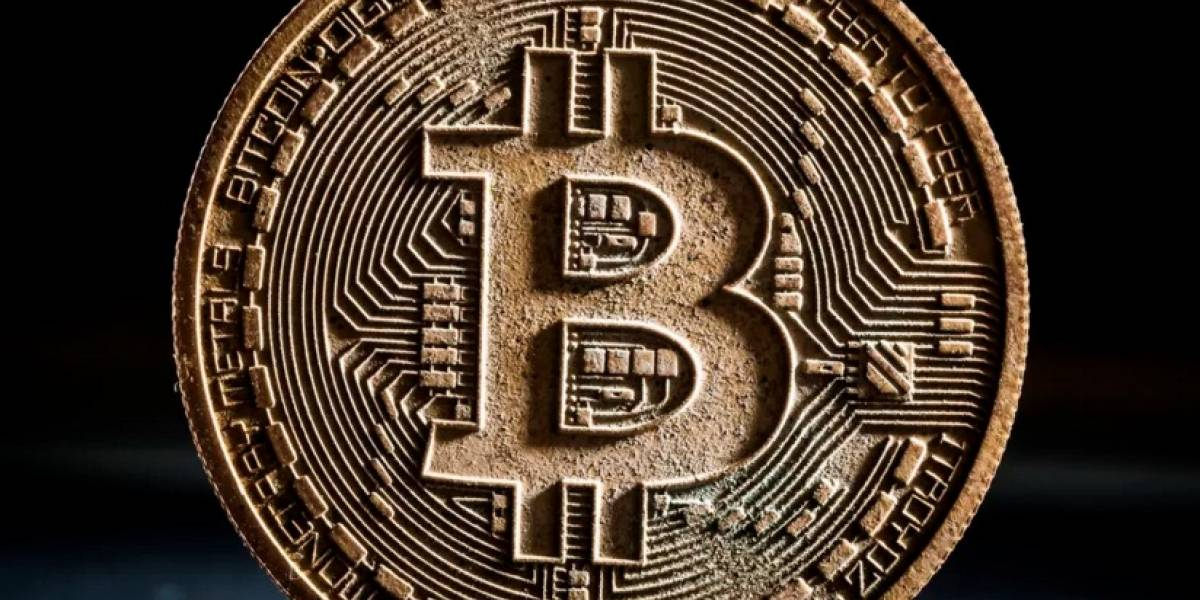 ¿Qué es el Bitcoin y cómo se cotiza?