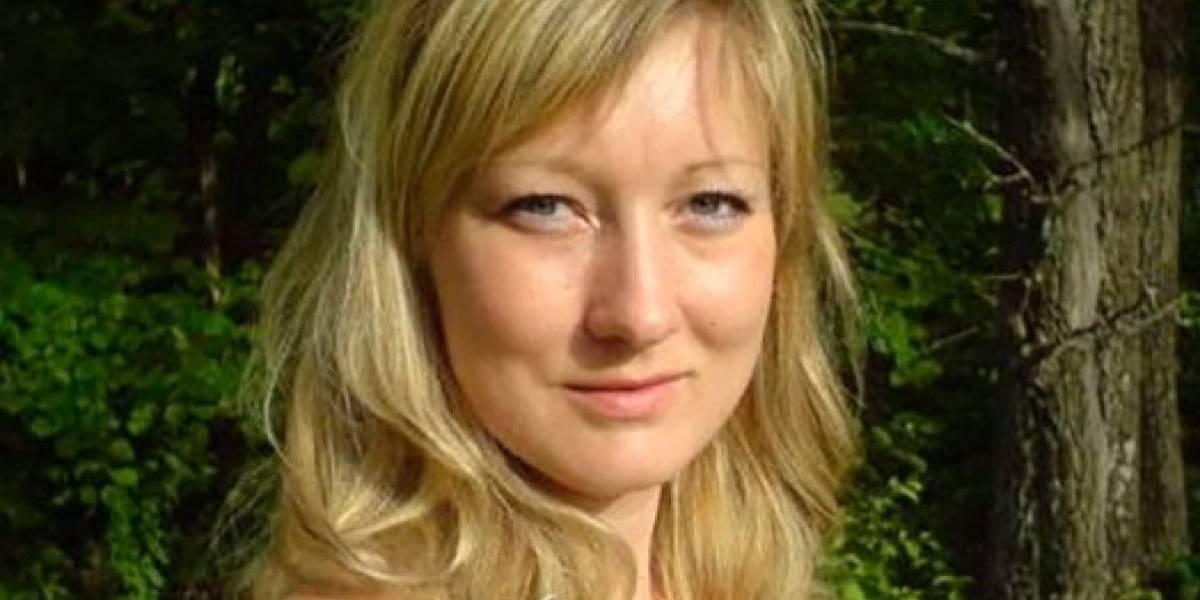 Mujer muere tras ser violada con gato hidráulico