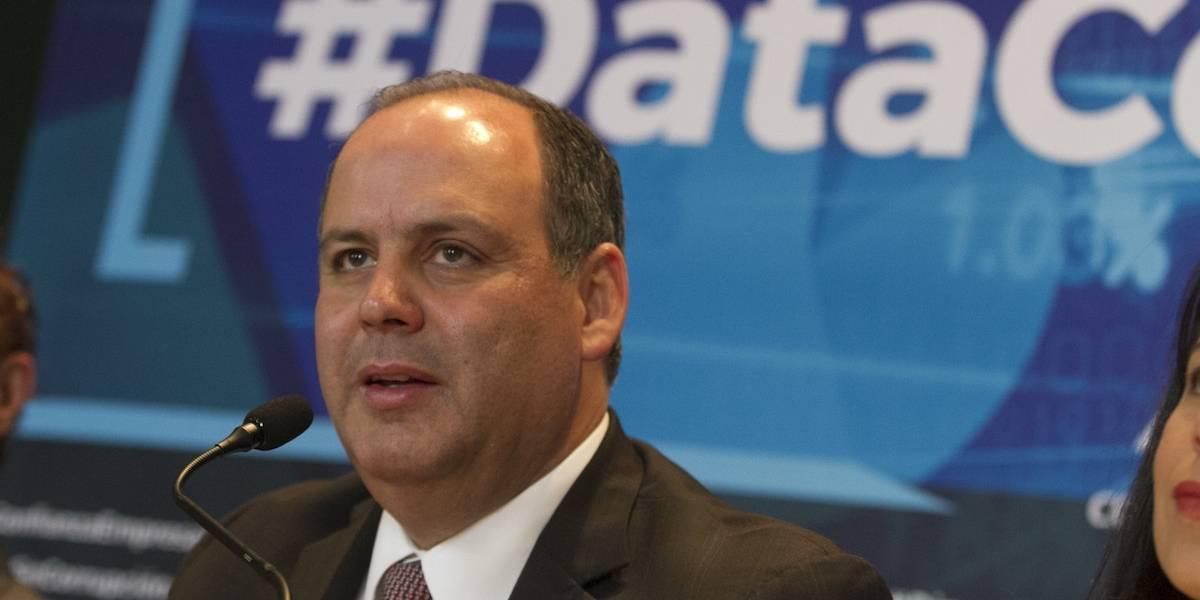 Coparmex aplaude postura de la Segob sobre el proceso electoral