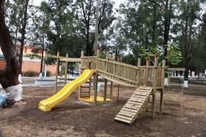 Parque 11