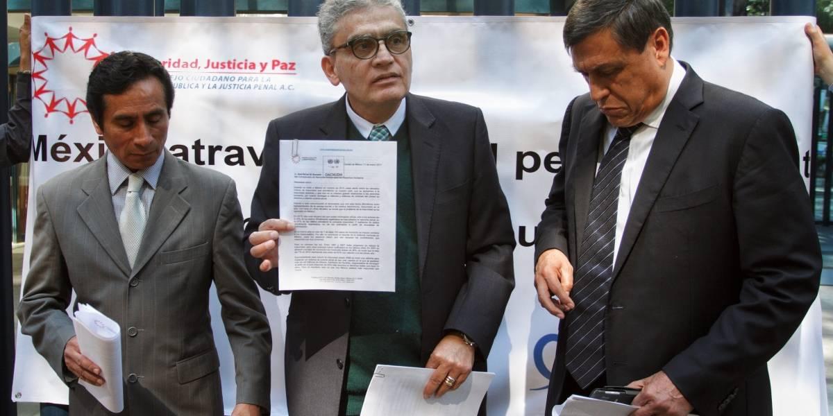 Municipio de Colima considerado el más violento del país