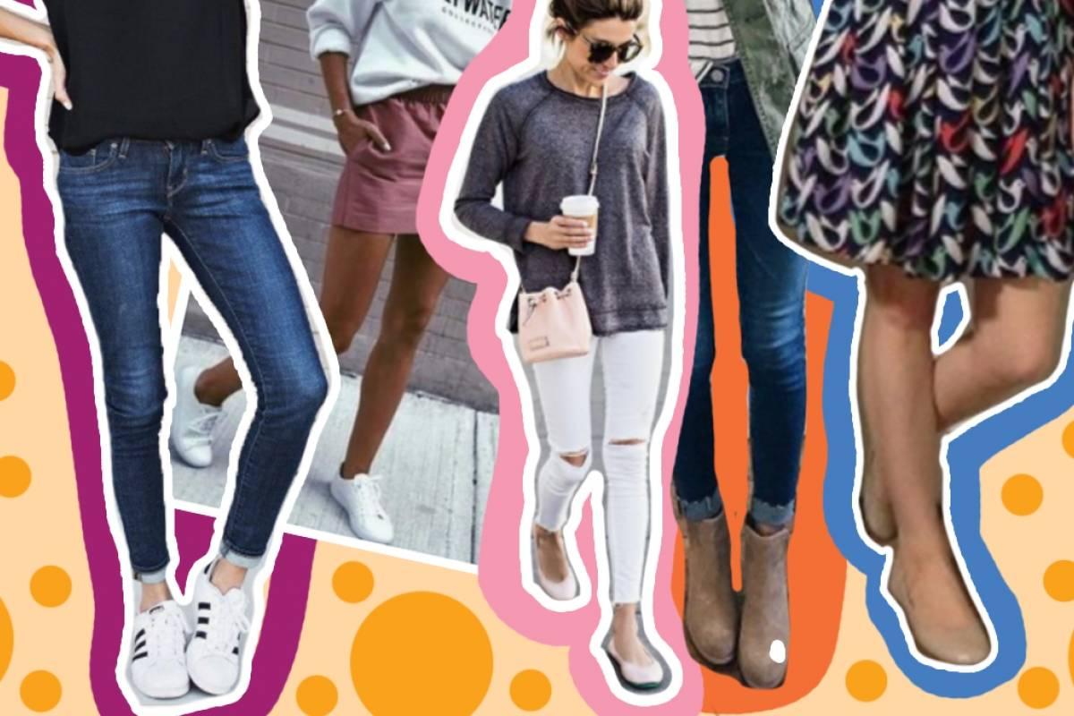 De Básicos Usar 10 Mujer Odian Que Para Nueva Tacón Zapatos Chicas Las 7nWnaFq