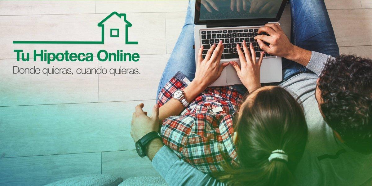 FirstMortgage anuncia nuevo portal sobre hipotecas