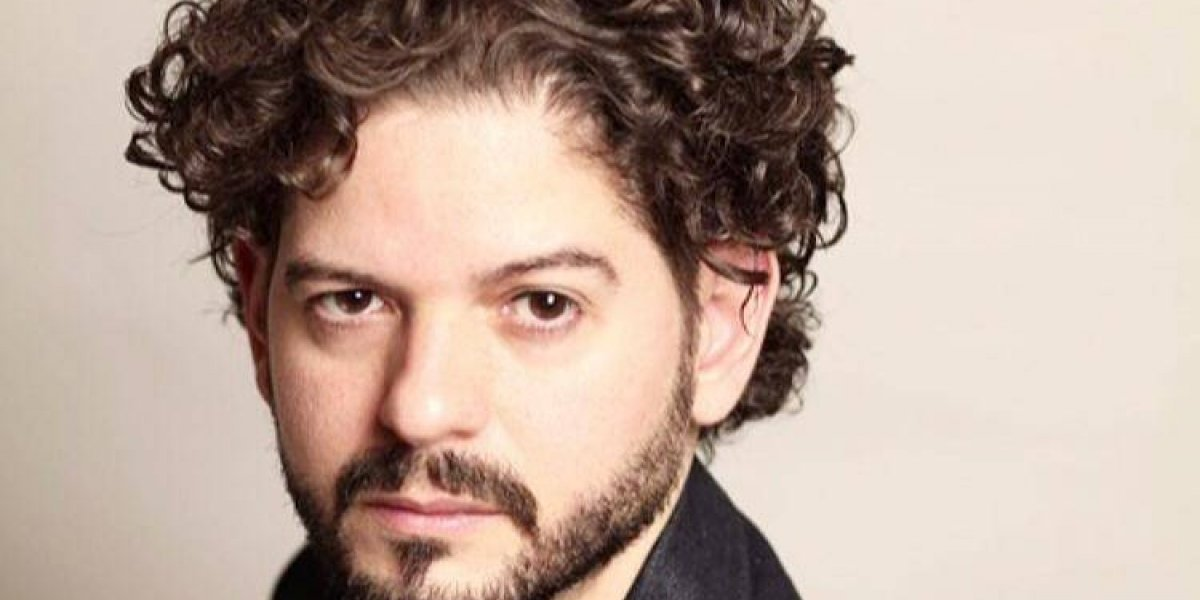 Iván Camilo se destaca en serie de HBO
