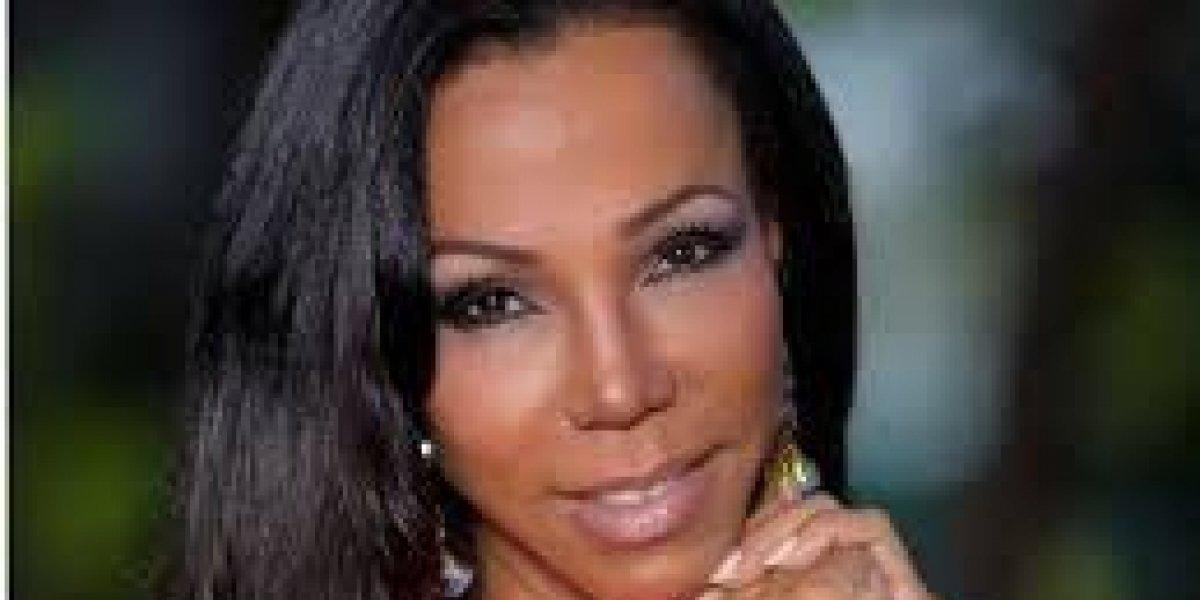 """Magali Febles perdió la franquicia de """"Miss Universo"""" en Pto. Rico"""