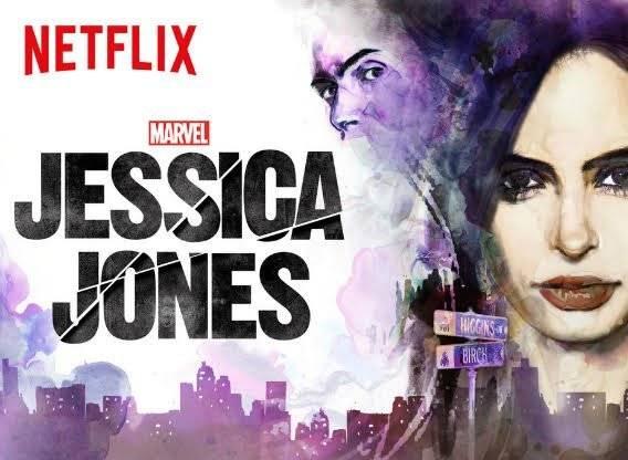 jessica-jones-temporada-2