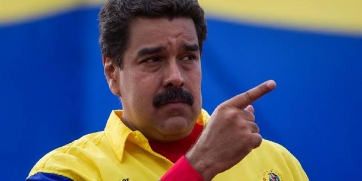 Venezuela: diálogo gobierno y oposición en la cuerda floja
