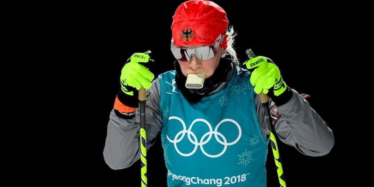 ¿Cuánto sabes de los Juegos Olímpicos de Invierno?