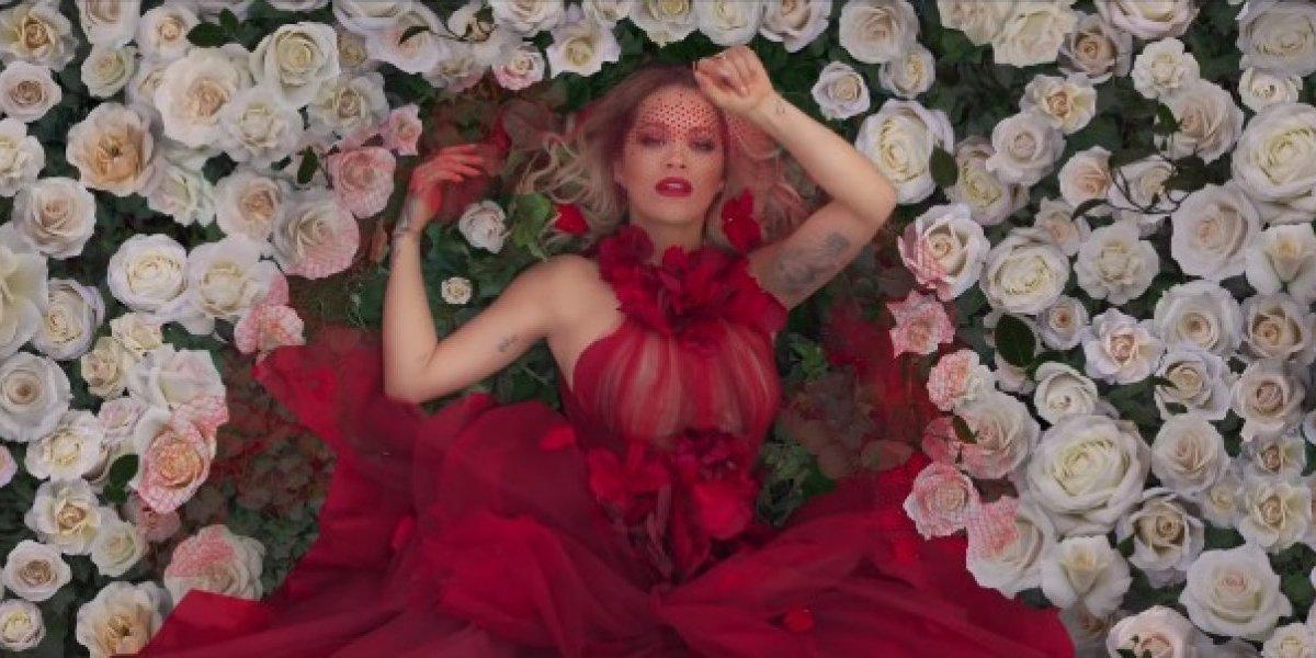 50 Tons de Liberdade: veja o clipe de 'For You', música feita para o filme