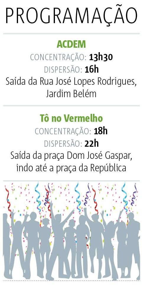 arte samba
