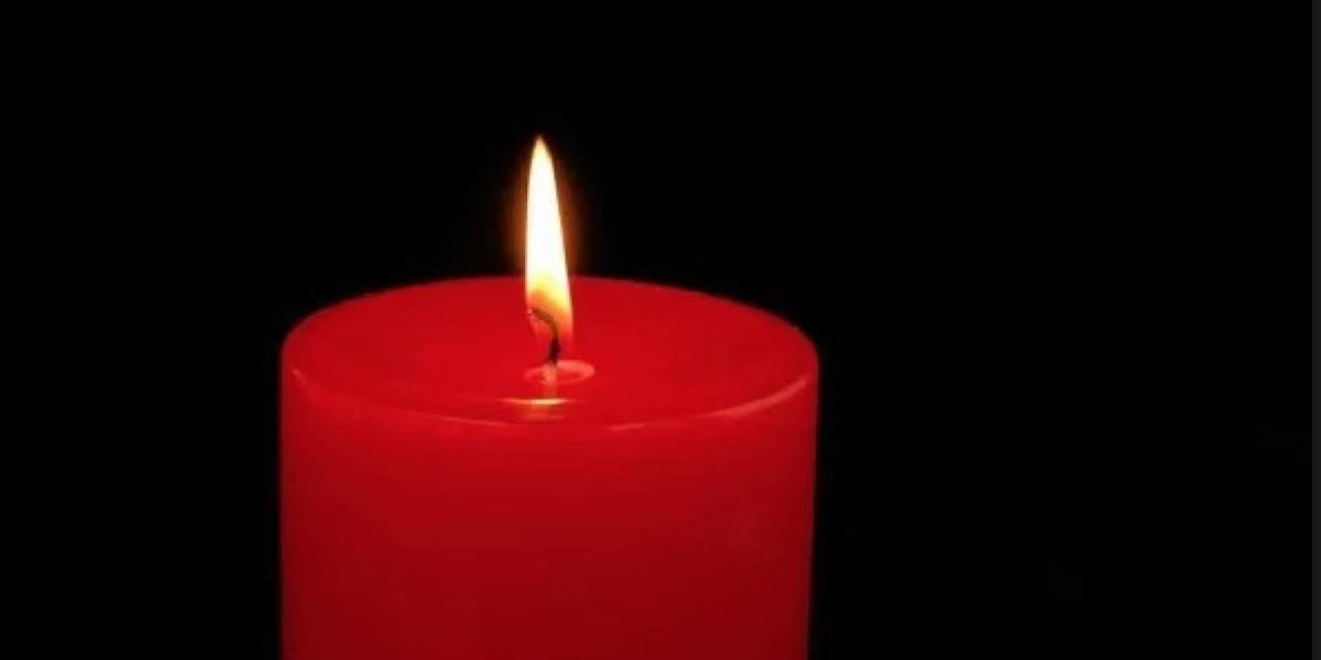 Boricuas divididos en caso de la vela