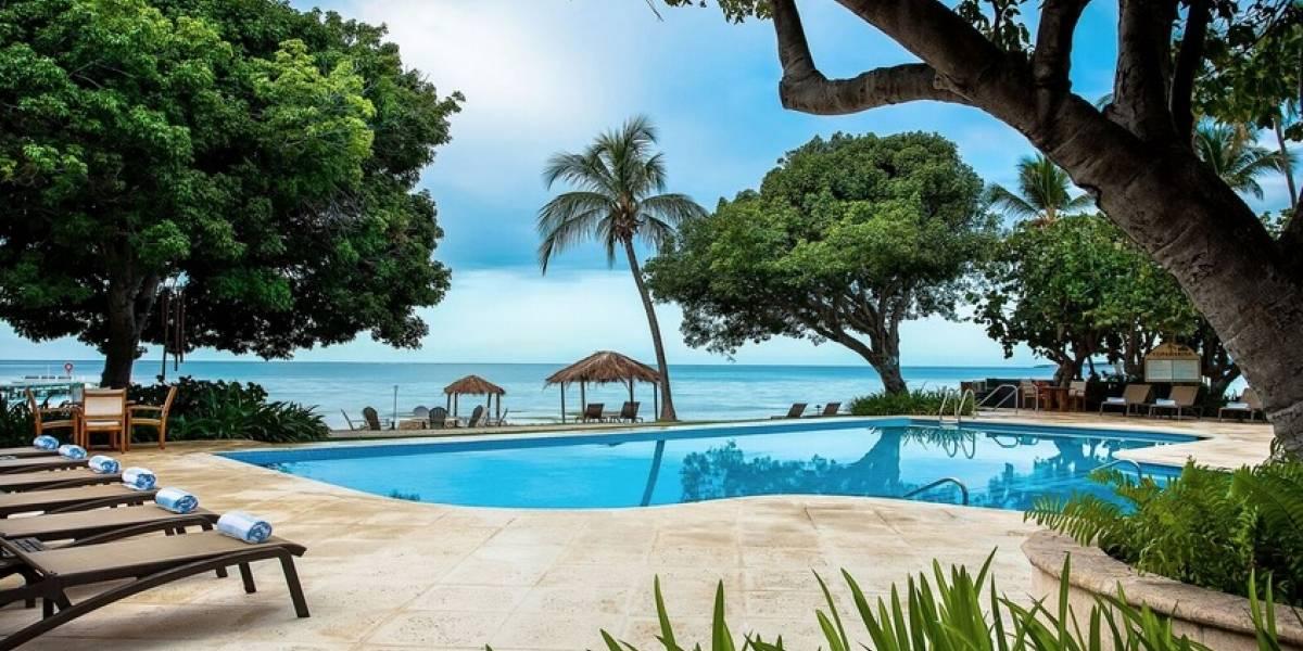 Copamarina Beach Resort celebra 25 años de evolución