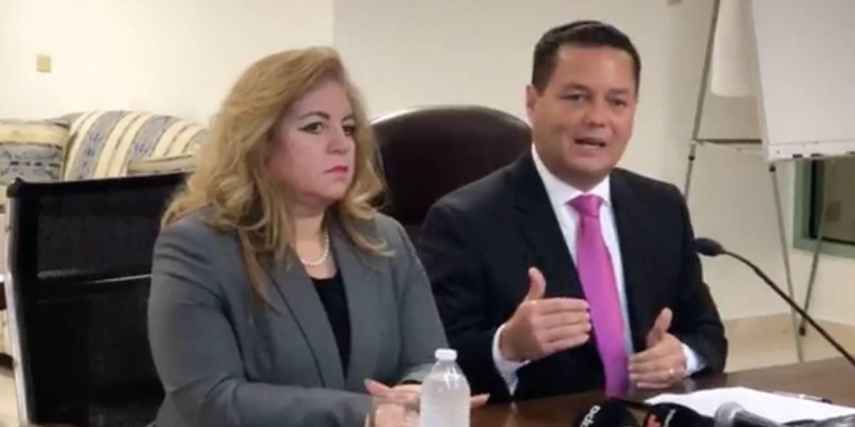 Crean reglamento contra hostigamiento sexual en Guaynabo