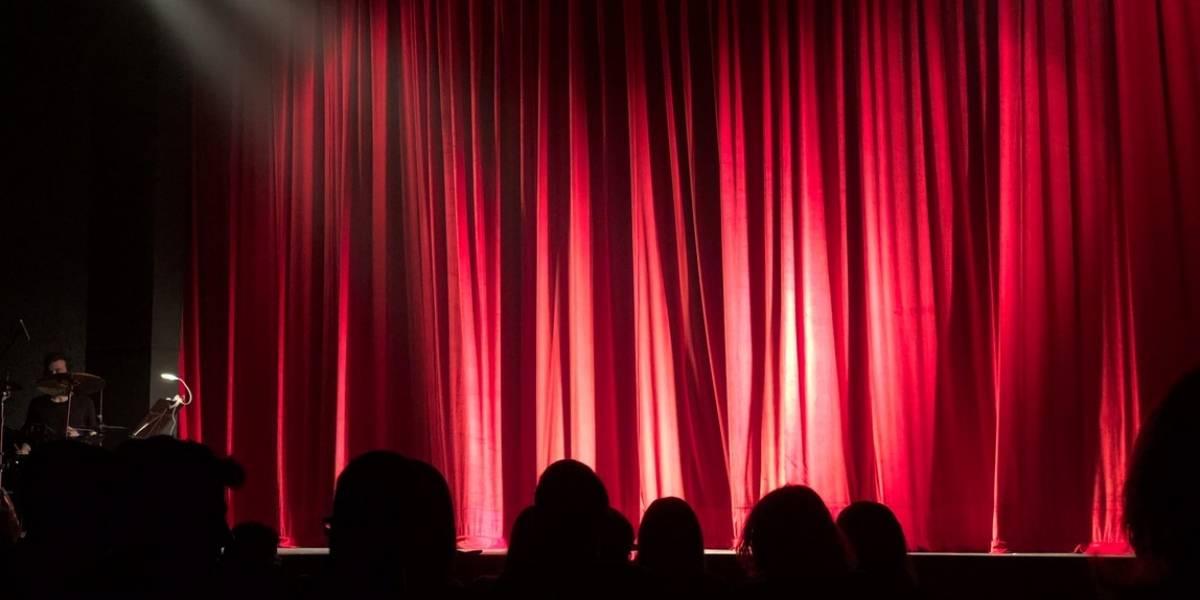 Mostra Internacional de Teatro de São Paulo tem venda de ingressos e inscrições