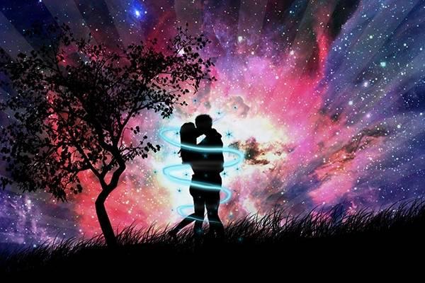horóscopos-maya-amor