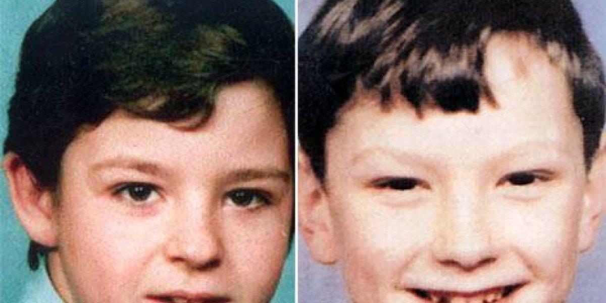"""Un """"Manual para pedófilos"""" horroriza a los británicos"""