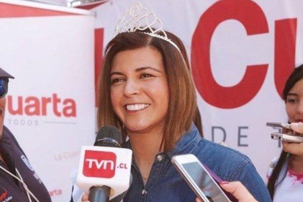 Scarleth-Cárdenas