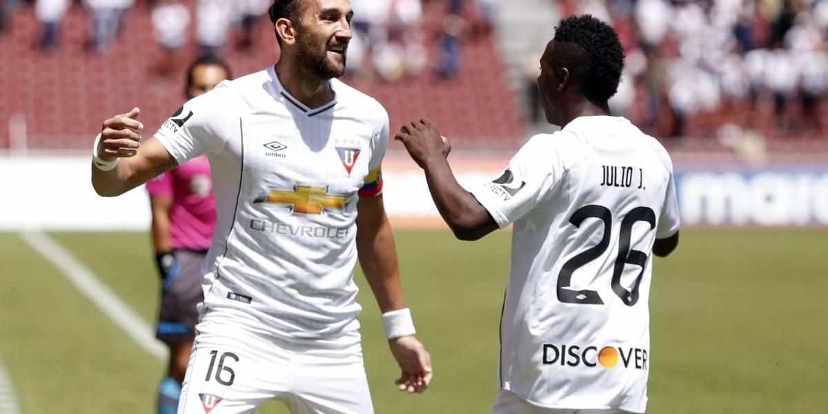 Directv detalla su propuesta en concurso de transmisión del fútbol