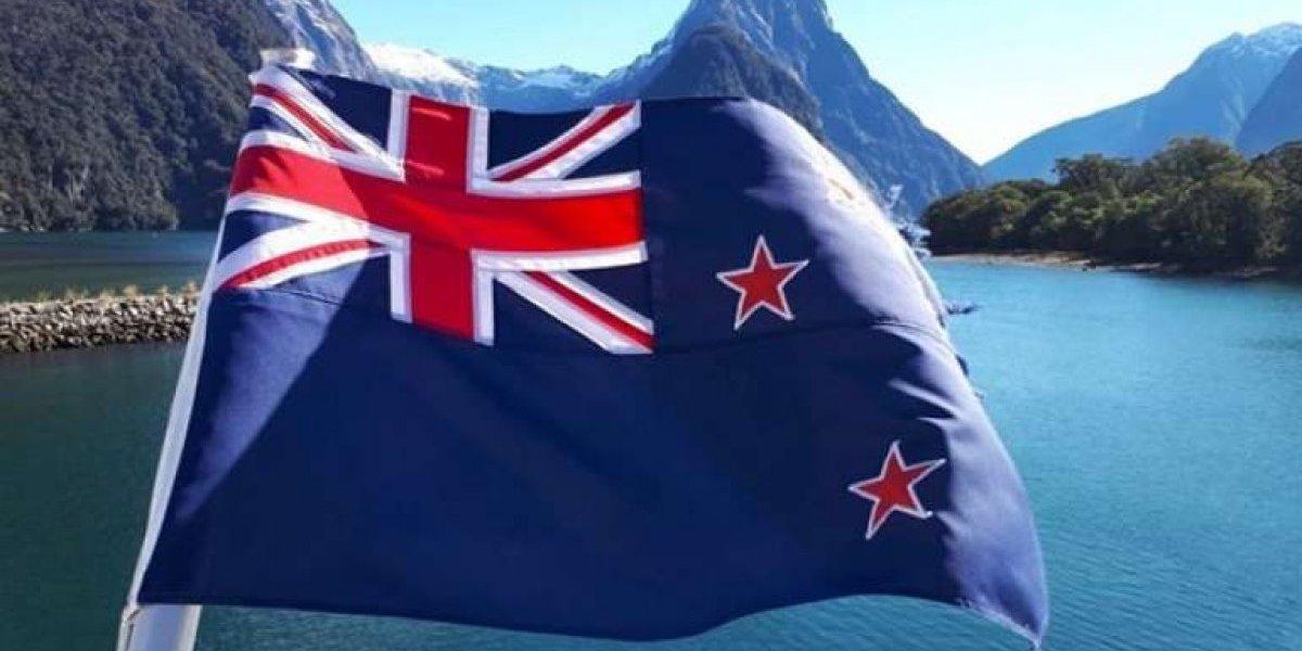 Nova Zelândia oferece bolsas integrais para pós, mestrado e doutorado
