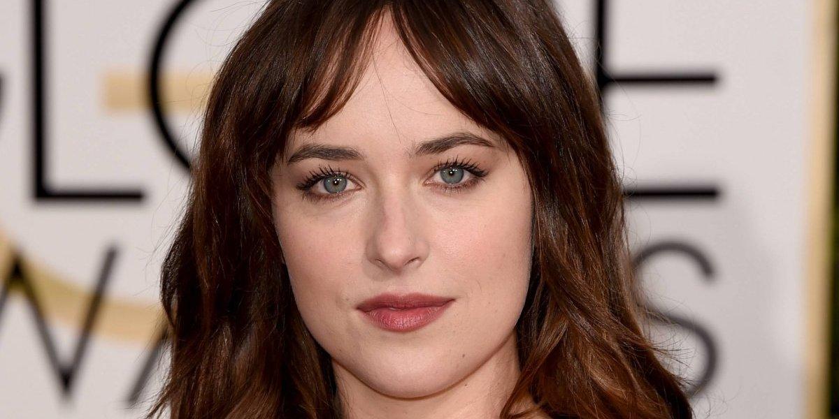 50 Tons de Liberdade: Dakota Johnson revela o que acha de Anastasia, sua personagem na saga