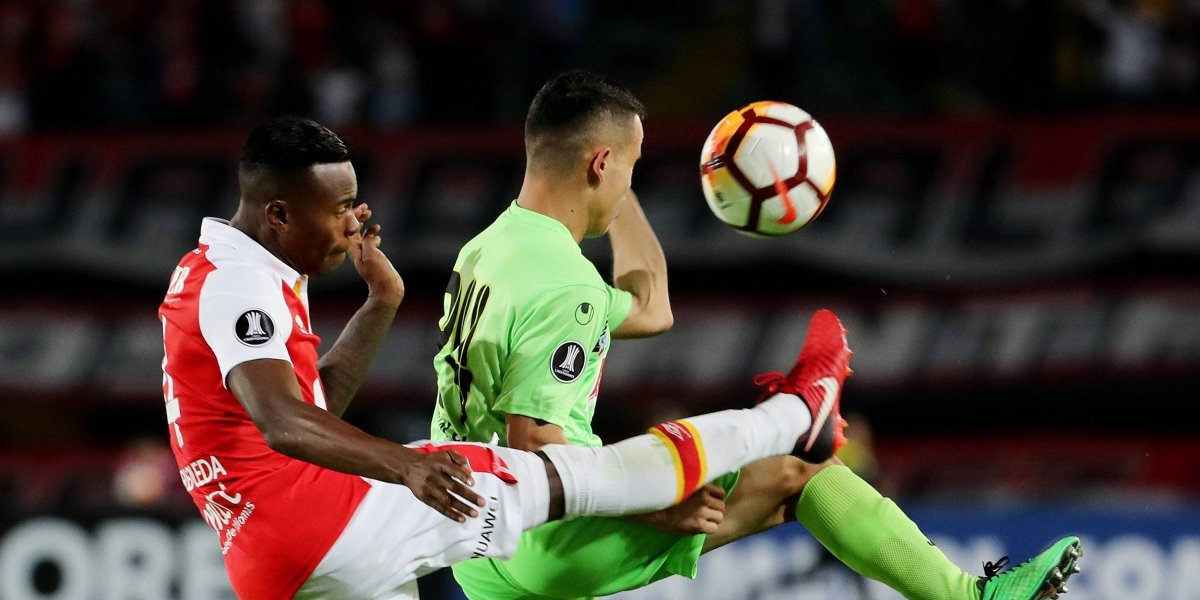 Santa Fe vs Jaguares: sin excusas en El Campín