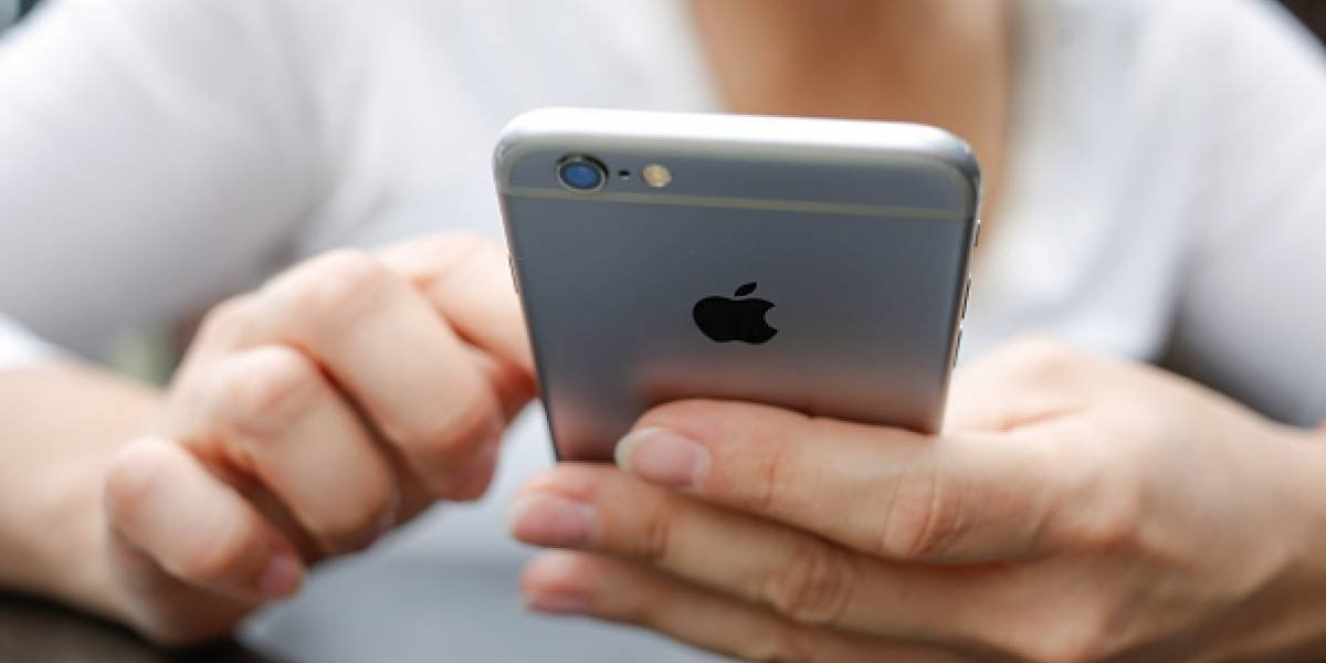 Apple: Surge nuevo problema de seguridad en su plataforma
