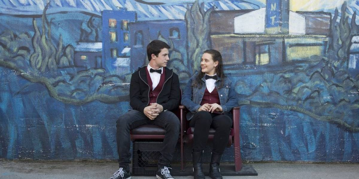2ª temporada de '13 Reasons Why' traz discussões sobre bullying e abuso