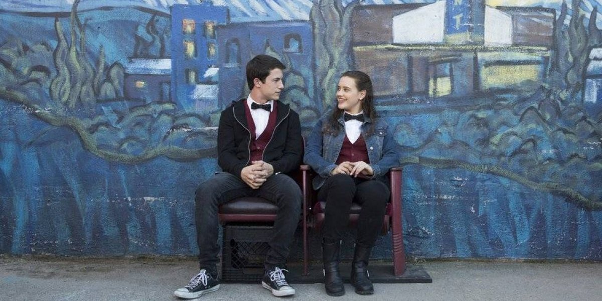 Netflix anuncia data da nova temporada de '13 Reasons Why'
