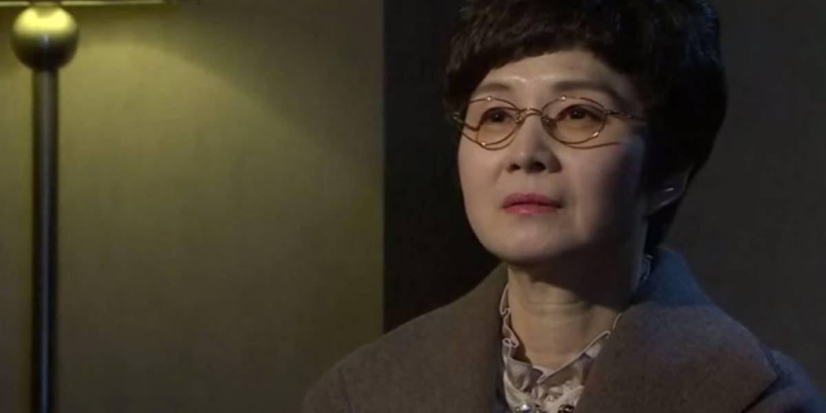 Aceno ao diálogo da Coreia do Norte é 'falso', diz ex-espiã que explodiu avião sul-coreano
