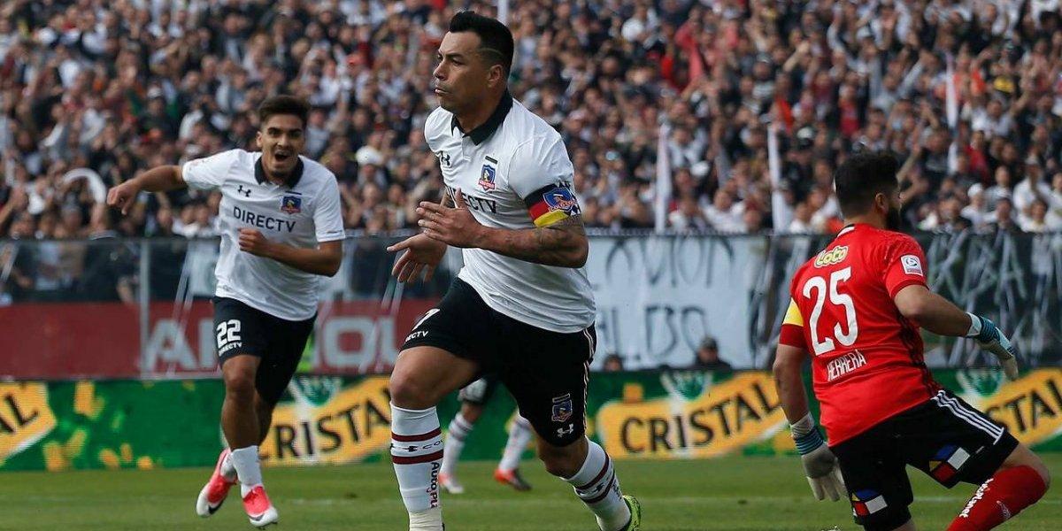 Todos al mediodía: Los clásicos del fútbol chileno ya tienen fecha y horario confirmado