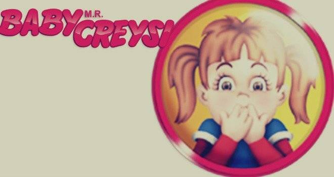 babycrazy1660x650.jpg