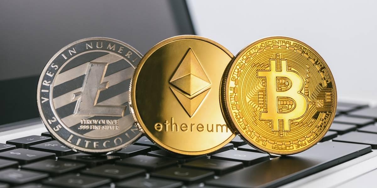 """Goldman Sachs asegura que mayoría de criptomonedas valdrán """"cero"""""""
