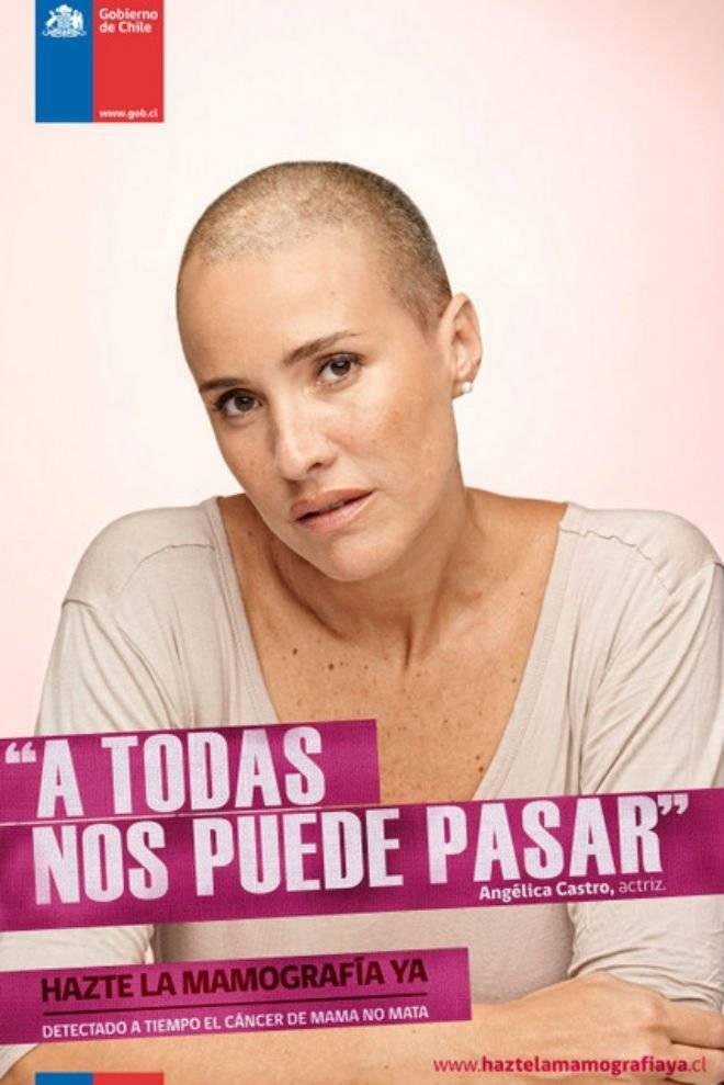 cancerangelica1.jpg