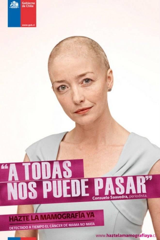 cancerconsuelo11.jpg