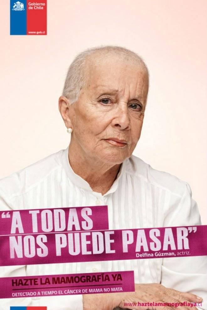cancerdelfina11.jpg