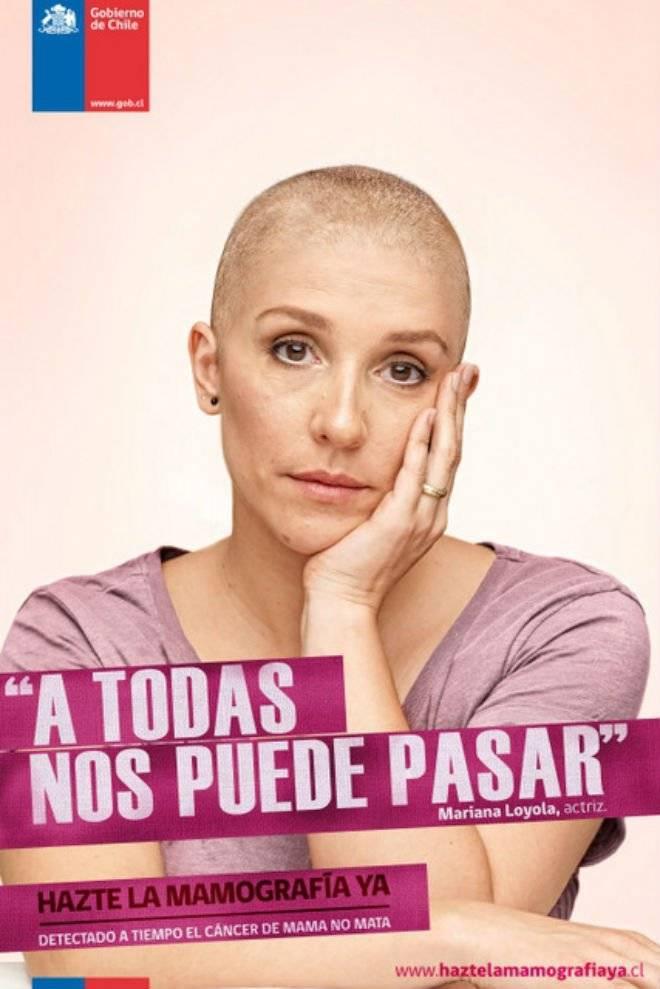 cancermariana11.jpg
