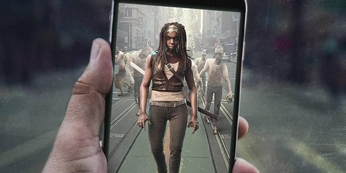 Estos son los juegos móviles más esperados de 2018