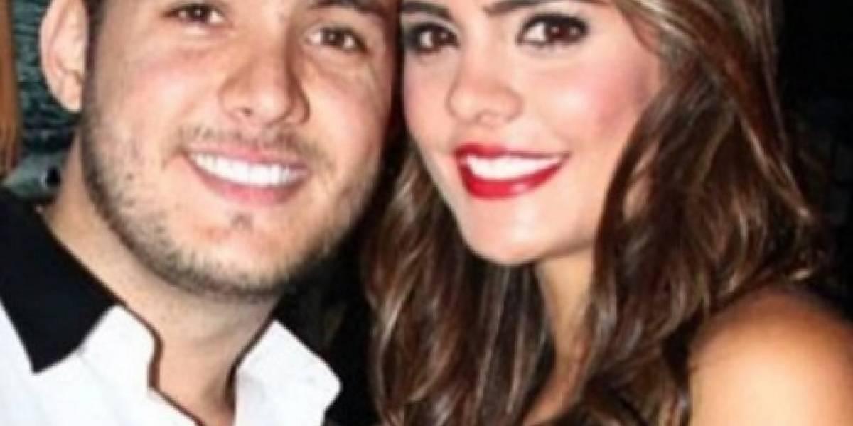 Daniela Ospina rechaza versiones que la vinculan con escándalo de narcos