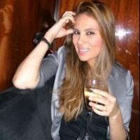Angie Sanclemente