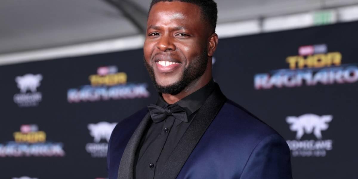 """""""M'Baku es el papel más grande de mi carrera"""": Winston Duke habla sobre Black Panther"""