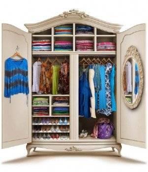closet301x350.jpg