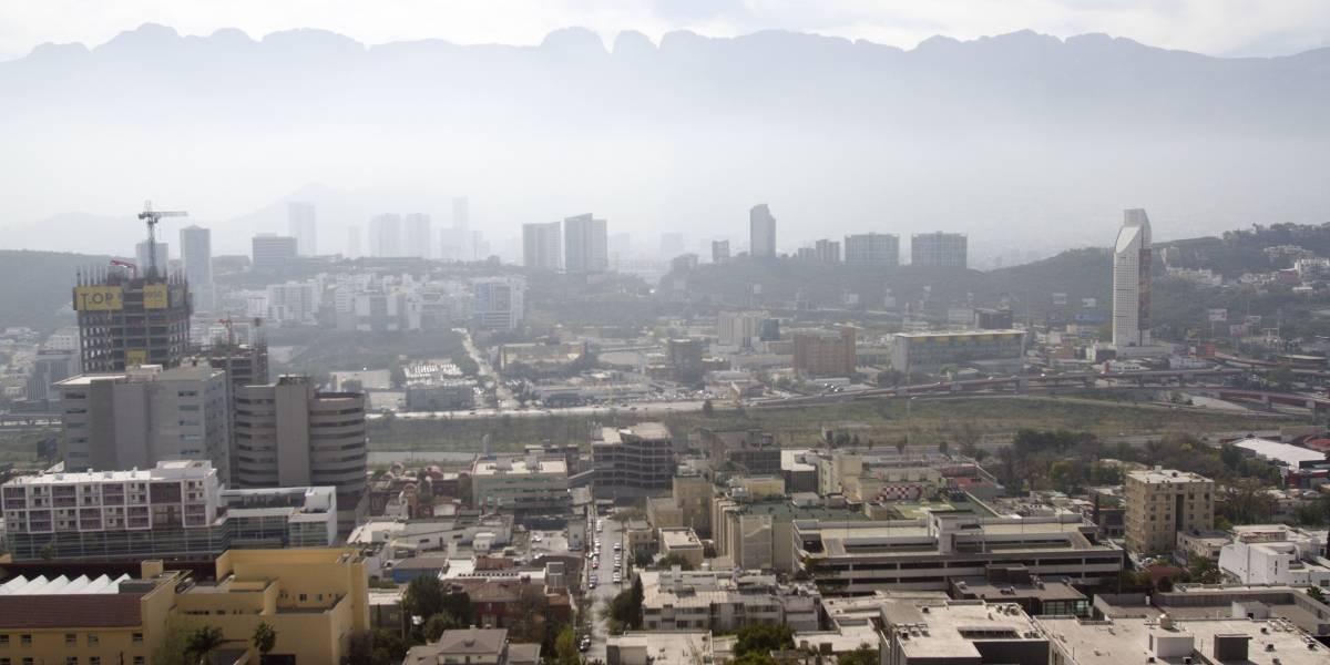 Estas son las ciudades urbanas y coloniales con mayor crecimiento en ventas