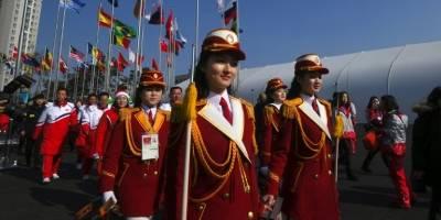 coreanortecelebradesfilemilitarprevioiniciojjoopyeongchang1-ab2a89605f8271dbc493a85b21d3750c.jpg