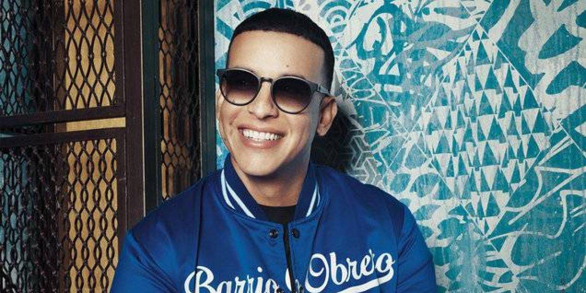 Revista People resalta sensualidad de la guatemalteca que cautivó a Daddy Yankee